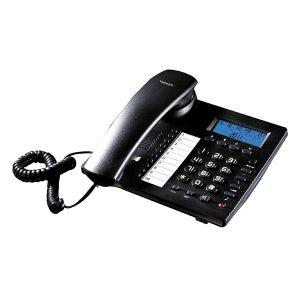 Hands-Free-Lankapuhelin-TopCom-TE6601-1
