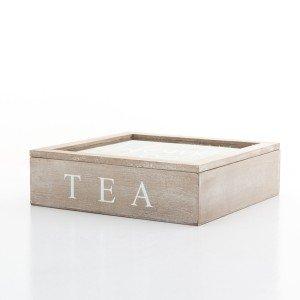 Home-Puinen-Teelaatikko-1