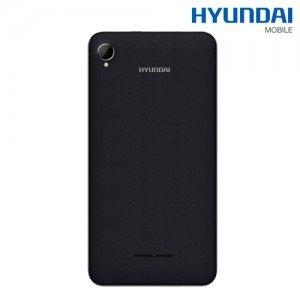 Hyundai-Ant-4-Älypuhelin-1