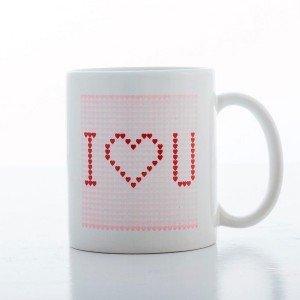 I-Love-You-Valkoinen-Taikamuki-1