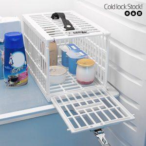 Jääkaappi-Lukkokaappi-1