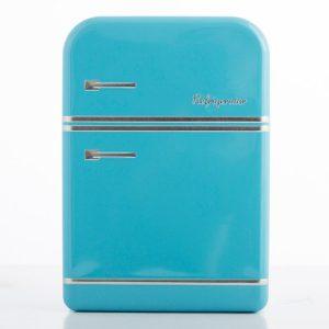Jääkaappi-Retrorasia-1