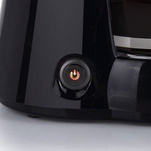 Kahvinkeitin-Tristar-CM1240-1