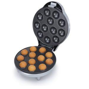 Kakkutikkari-Kone-Tristar-SA1123-1