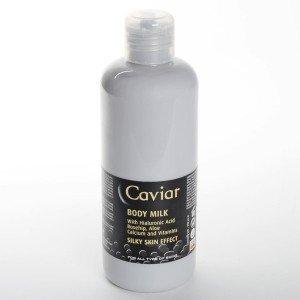 Kaviaari-Vartalomaito-250-ml-1