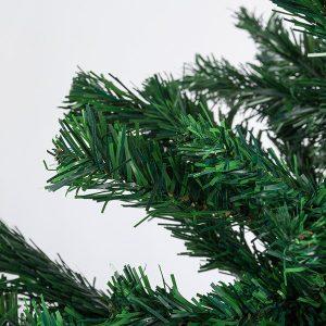 Klassinen-Joulukuusi-120-cm-1