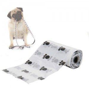 Koirakakkapussit-60-kpl-pakkaus-1