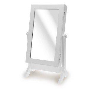 Korukaappi-Peilillä-Pöytämalli-1