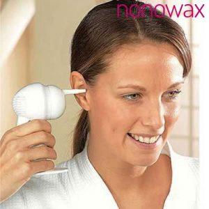 Korvanpuhdistaja-Nonowax-1
