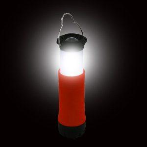 LED-Retkitaskulamppu-1