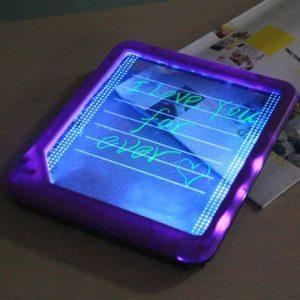 LED-Valotaulu-ja-Kynä-1