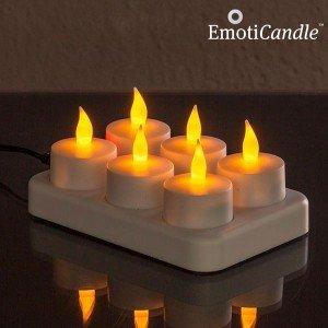 Ladattavat-LED-kynttilät-6-kpl-pakkaus-1