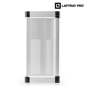 Laptray-Pro-Extream-Taitettava-Läppäri-Pöytä-1
