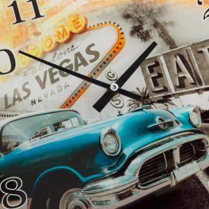 Las-Vegas-Seinäkello-1