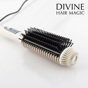 Magic-Brush-Lämpenevä-Muotoilu-Harja-1