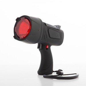 MegaLed-Ladattava-LED-Taskulamppu-1