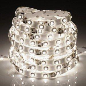 MegaLed-Valkoinen-LED-sarja-90-lediä-1