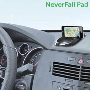NeverFall-Pad-Liukumisen-Estävä-Teline-1