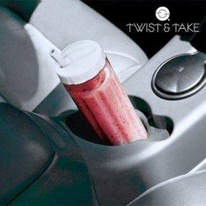 OUTLET-Twist-Take-Mixer-Sekoitin-Ei-pakkausta-1
