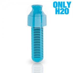 Only-H2O-Irrallinen-Hiilisuodatin-1