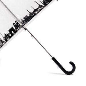 Pariisi-Kupoli-Sateenvarjo-1
