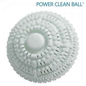 Power-Clean-Ball-Pesu-Ekopallo-1
