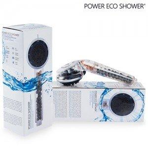 Power-Eco-Shower-Monitoiminen-Suihku-Turmaliini-Germanium-1