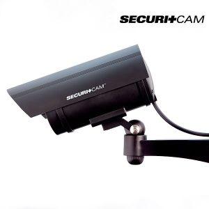 Securitcam-X1100-Vale-Valvontakamera-1