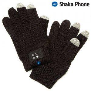 Shaka-Phone-Hands-Free-Hanskat-1