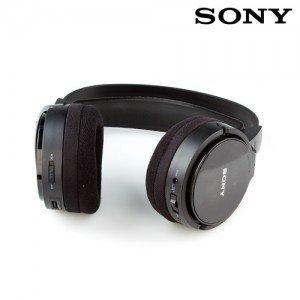 Sony-MDRRF811RK-Pehmustetut-Langattomatkuulokkeet-1