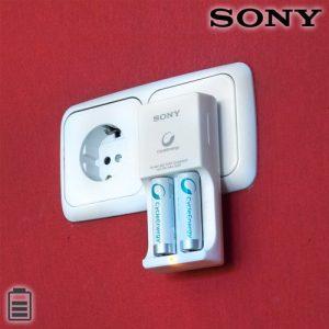 Sony-Ni-MHAAAAA-1000-mAh-Paristolaturi-1