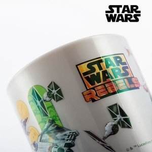 Star-Wars-Rebels-Kuppi-1