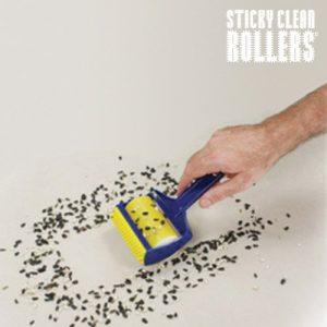 Sticky-Clean-Rollers-Nukkarullat-3-Kappaletta-1