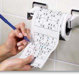 Sudoku-Vessapaperi-Rulla-1