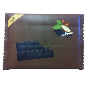 Suklaa-Kuori-iPadille-1