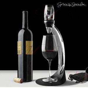 Summum-Sommelier-Ammattimainen-Viinidekantteri-1