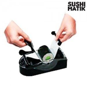 Sushi-Matik-Sushi-Kone-1
