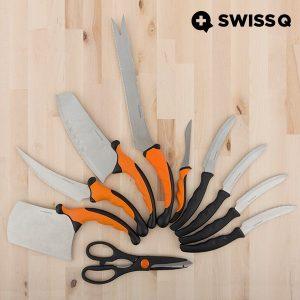 Swiss-Q-Ergo-Veitsisetti-10-osaa-1