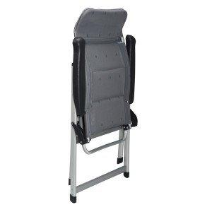 Taitettava-Tuoli-1