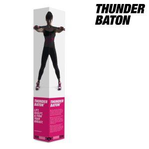 Thunder-Baton-Rintalihastanko-1