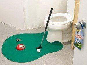 Vessa-Golf-Setti-1