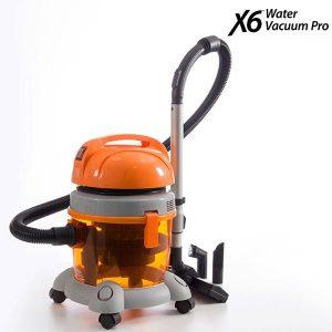 X6-Water-Vacuum-Pro-Pölynimuri-1