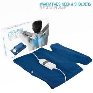 eWarm-Pads-Niska-Hartiat-Elektroninen-Peite-1