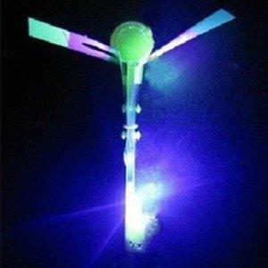 LED-Valo-Ritsa