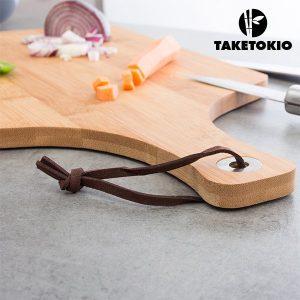 Bambu-Leikkuulauta-1