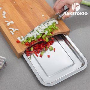 Bambu-Leikkuulauta-Tarjottimella-TakeTokio-1