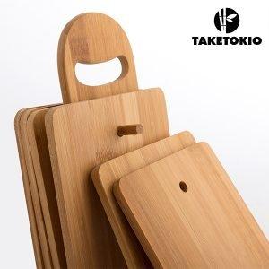 Bambu-Leikkuulautasetti-Jalustalla-7-osaa-1