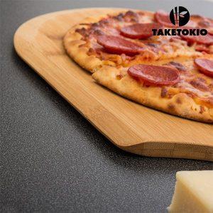 Bambu-Pizza-Alusta-1