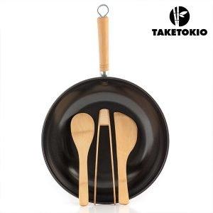 Bambu-Wokkisetti-4-osaa-1
