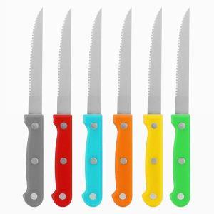 Colors-Veitsisetti-Leikkuulaudalla-7-osaa-1